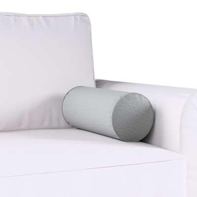 Poduszka wałek prosty w kolekcji Ingrid, tkanina: 705-42