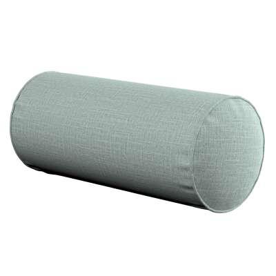 Poduszka wałek prosty w kolekcji Living, tkanina: 160-86