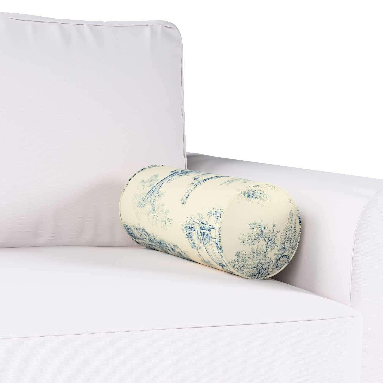 Ritinio formos  pagalvėlė kolekcijoje Avinon, audinys: 132-66