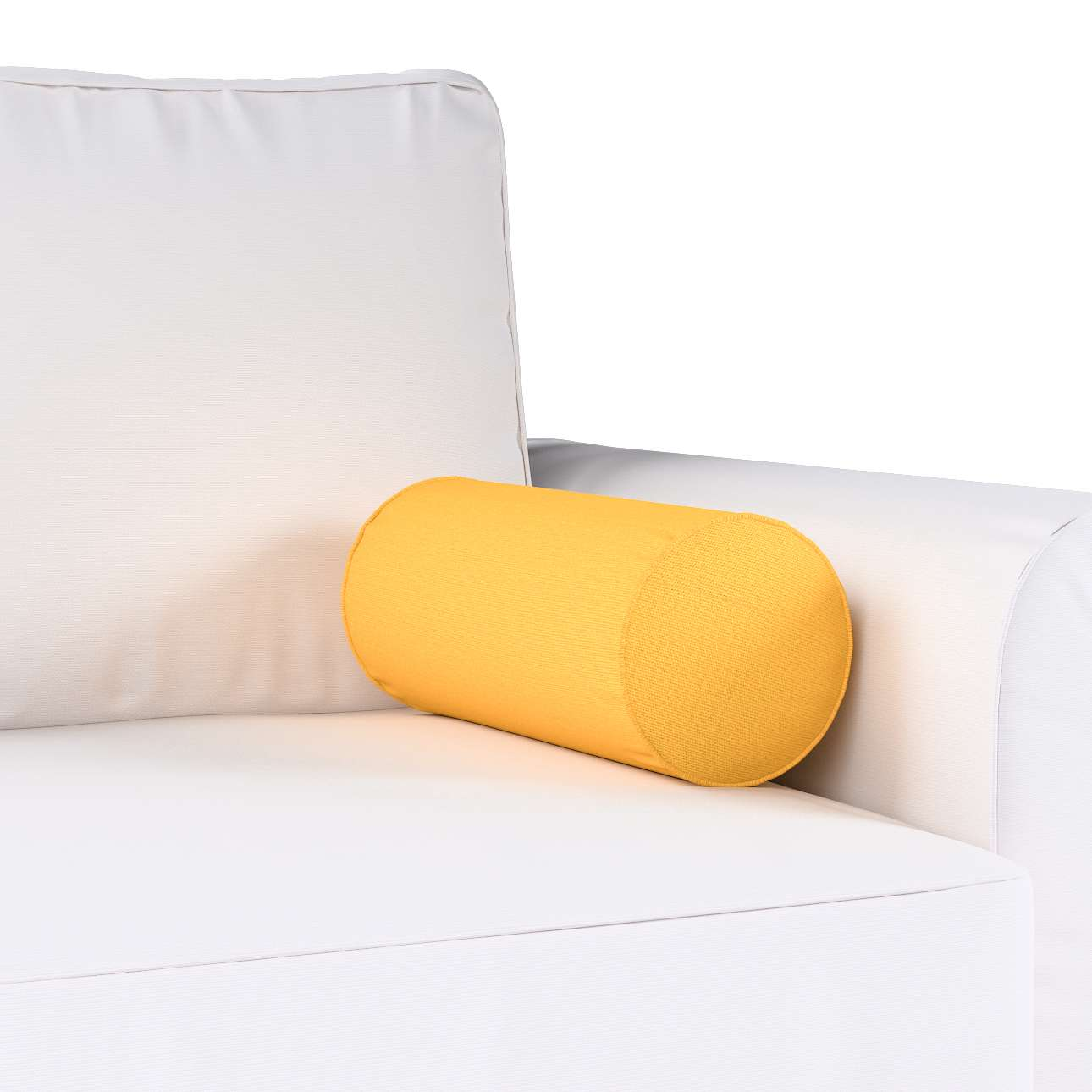 Bolster Ruby in collection Happiness, fabric: 133-40
