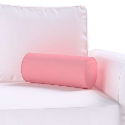 Bolster Ruby in collection Happiness, fabric: 133-62