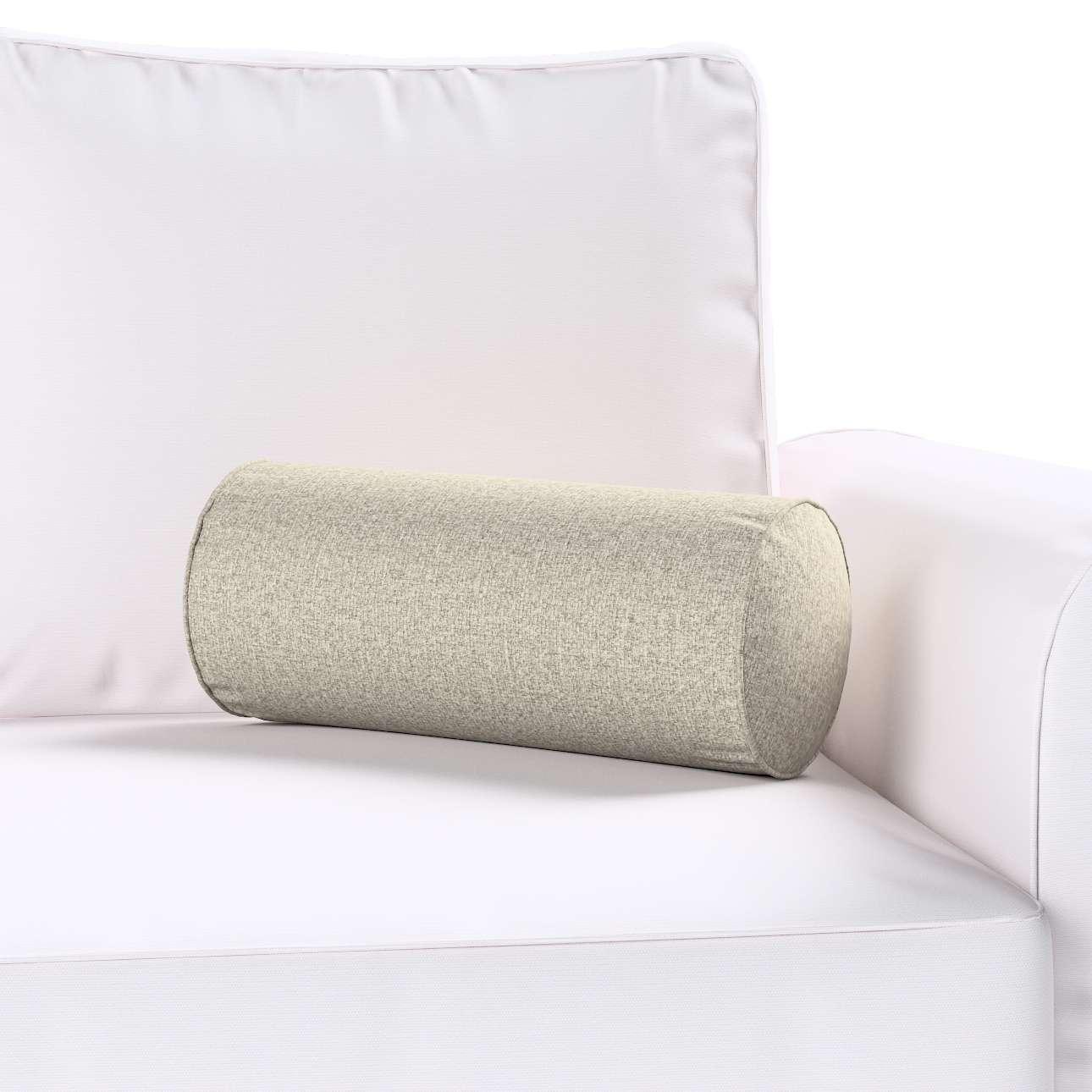 Poduszka wałek prosty w kolekcji Madrid, tkanina: 161-23