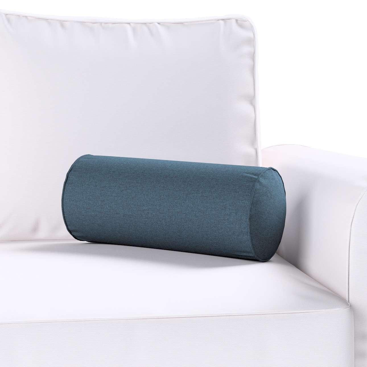 Poduszka wałek prosty w kolekcji Etna, tkanina: 705-30