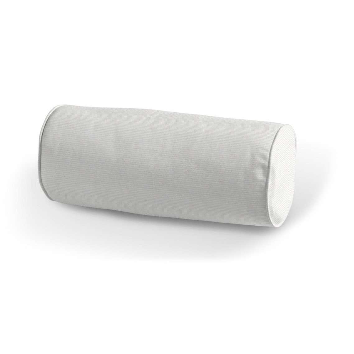 Ritinio formos  pagalvėlė kolekcijoje Jupiter, audinys: 127-01