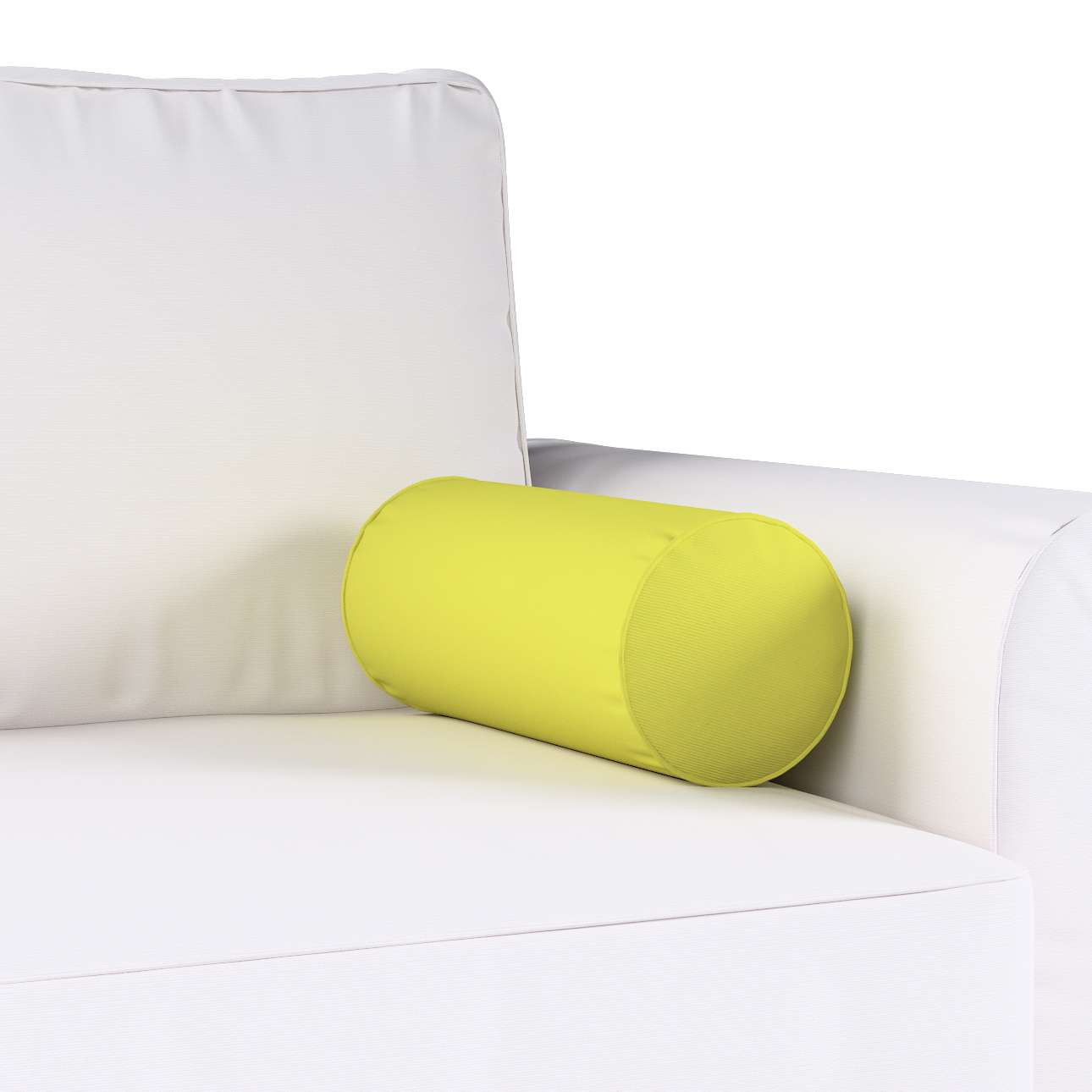 Ritinio formos  pagalvėlė kolekcijoje Jupiter, audinys: 127-50