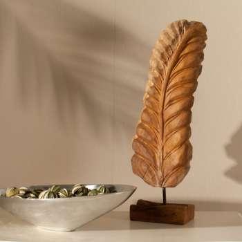 Dekoracja-rzeźba Sipura 57cm