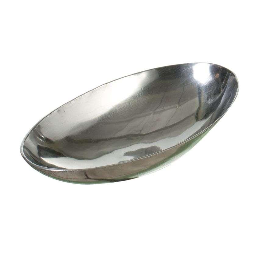 Schale Selena oval 31cm o31cm