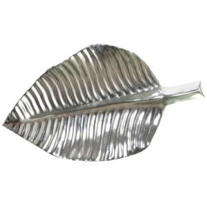 Schale Dumai 45x26x7cm 45x26x7cm
