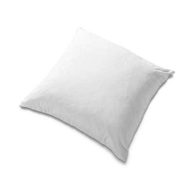Cushion filling 40 x 40cm (inner cushion for 38 x 38 cm cushion cover)