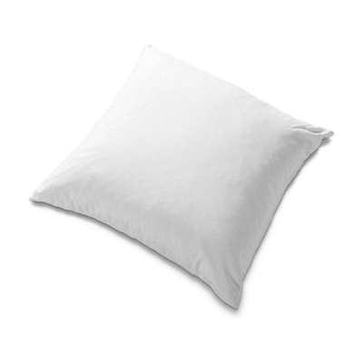 Vidinė pagalvėlė 45 x 45cm (tinkama 40 x 40 cm užvalkalams)