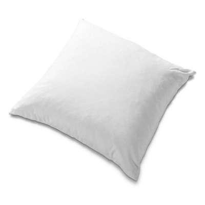 Pagalvėlės vidus 55 x 55cm (užvalkalams 48x48 cm ir 50x50 cm). Dekoratyvinių pagalvėlių vidus/užpildai - Dekoria.lt