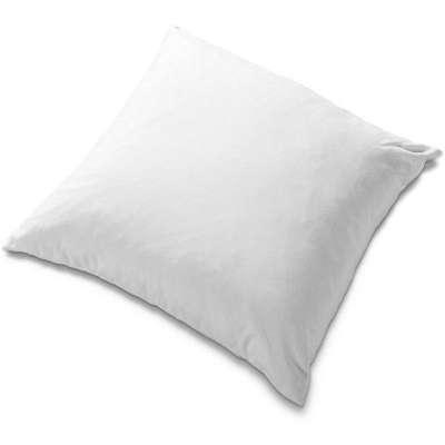 Vidinė pagalvėlė 65 x 65cm (tinkama 60 x 60 cm užvalkalams)
