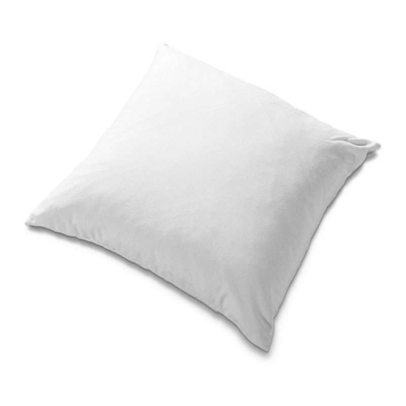Cushion filling 50 x 50cm (inner cushion for 43 x 43cm and 45 x 45cm cushion cover) 50 x 50 cm (20 x 20 inch)
