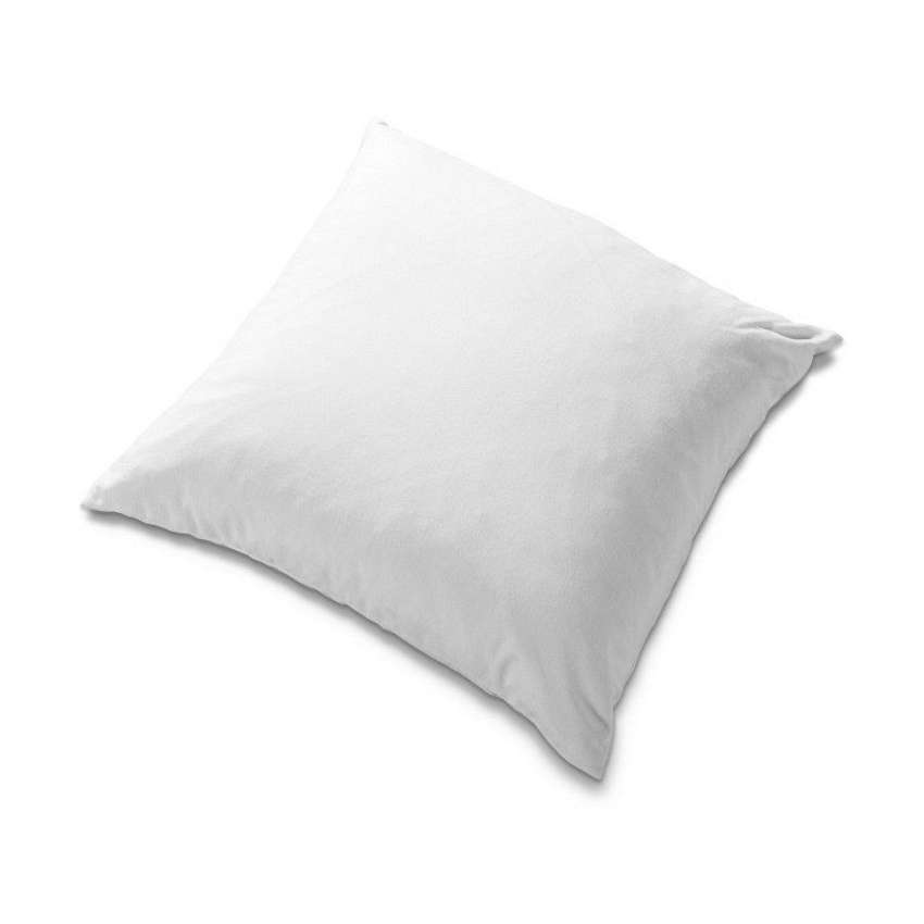 Cushion Filling 50 X 50cm Inner Cushion For 43 X 43cm And