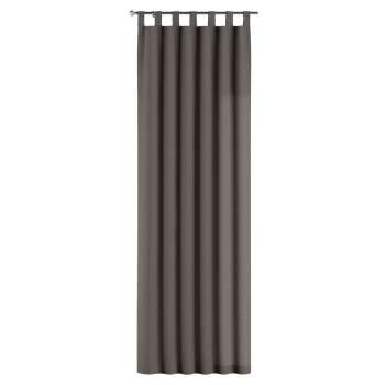 Kilpinio klostavimo užuolaidos 130 x 260 cm (plotis x ilgis) kolekcijoje Edinburgh , audinys: 115-77