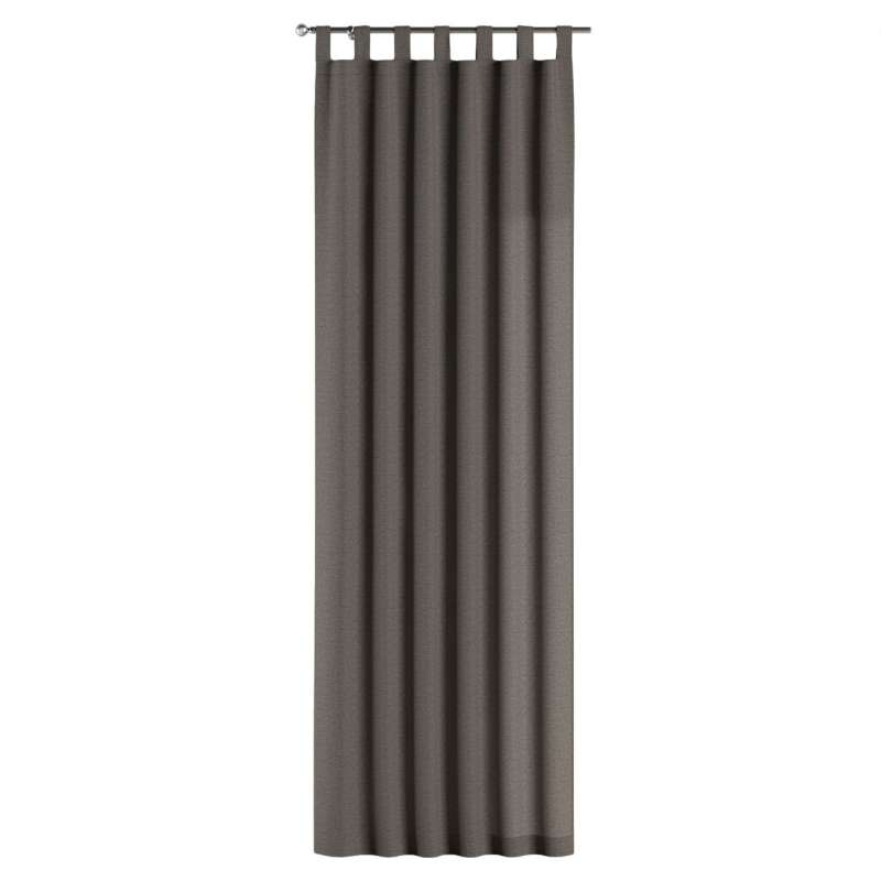 Gardin med stropper 1 stk. fra kollektionen Edinburgh, Stof: 115-77