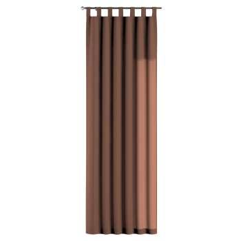 Závěs na poutka 130 x 260 cm v kolekci Loneta, látka: 133-09