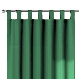 Kilpinio klostavimo užuolaidos 130 x 260 cm (plotis x ilgis) kolekcijoje Loneta , audinys: 133-18