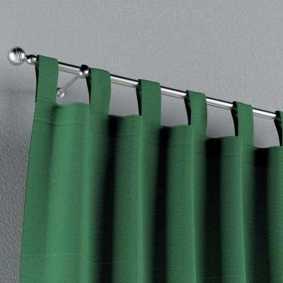Záves na pútkach V kolekcii Loneta, tkanina: 133-18