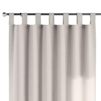Kilpinio klostavimo užuolaidos 130 x 260 cm (plotis x ilgis) kolekcijoje Loneta , audinys: 133-65