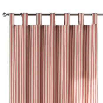 Füles függöny a kollekcióból Quadro Lakástextil, Dekoranyag: 136-17