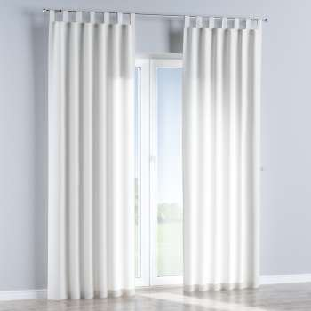 Tab top curtains in collection Comics/Geometrical, fabric: 139-00