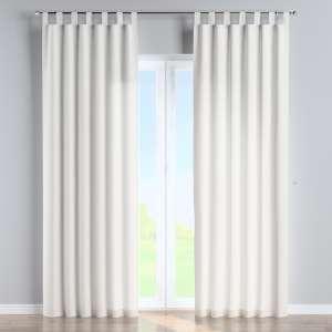 Schlaufenschal 130 x 260 cm von der Kollektion Cotton Panama, Stoff: 702-34