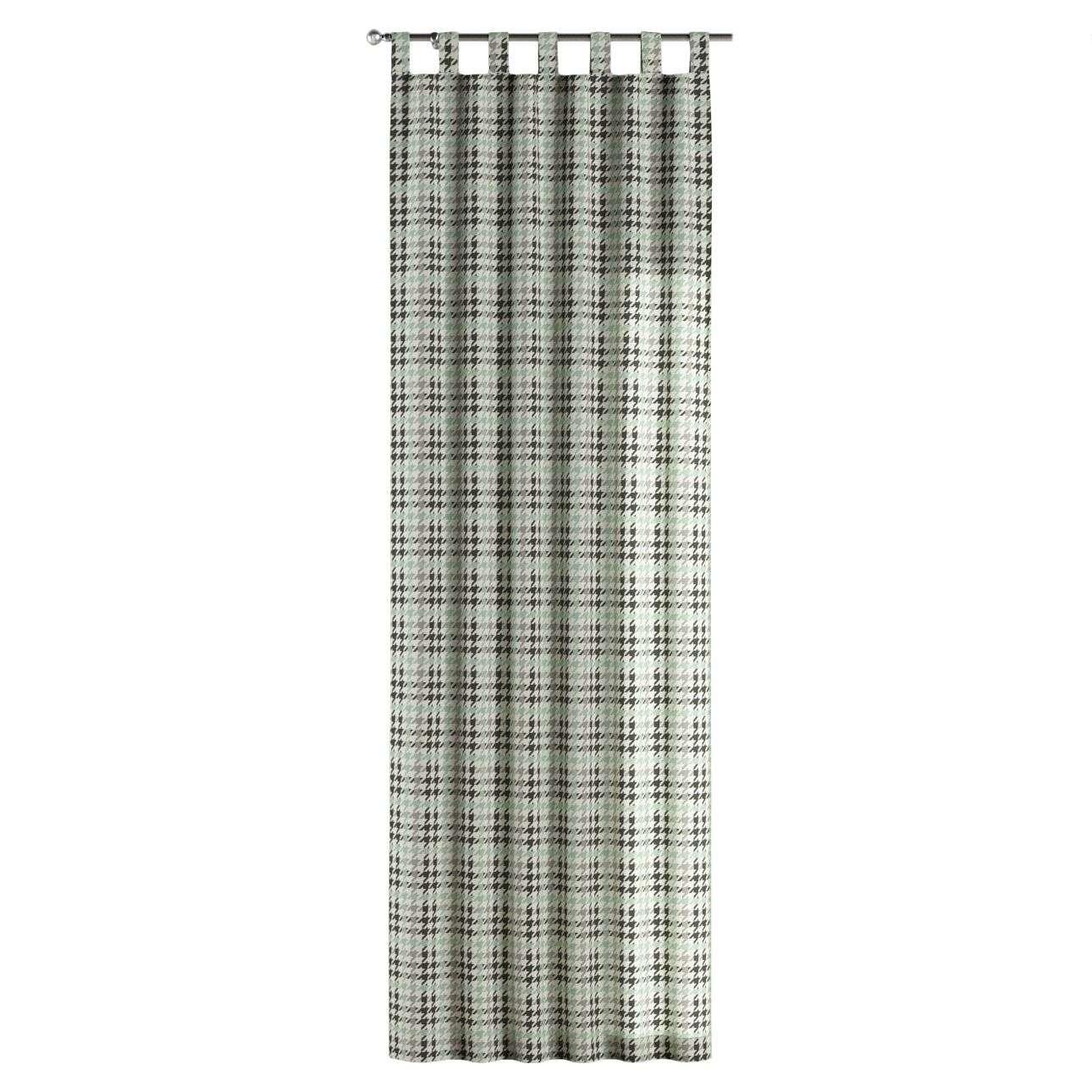 Schlaufenschal 130 x 260 cm von der Kollektion Brooklyn, Stoff: 137-77