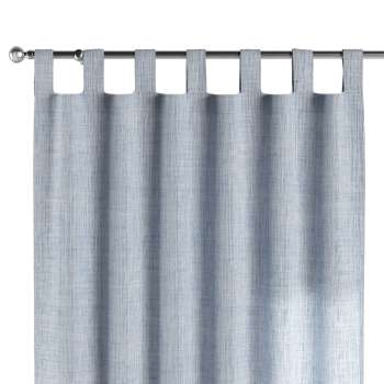 Tab top curtains 130 x 260 cm (51 x 102 inch) in collection Aquarelle, fabric: 140-74