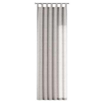 Zasłona na szelkach 1 szt. 1szt 130x260 cm w kolekcji Venice, tkanina: 140-49