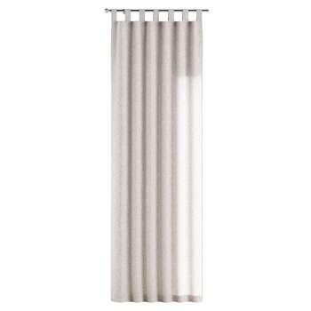 Kilpinio klostavimo užuolaidos 130 x 260 cm (plotis x ilgis) kolekcijoje Venice, audinys: 140-50