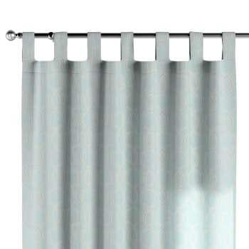 Gardin med hällor 1 längd 130 x 260 cm i kollektionen Comics , Tyg: 141-24