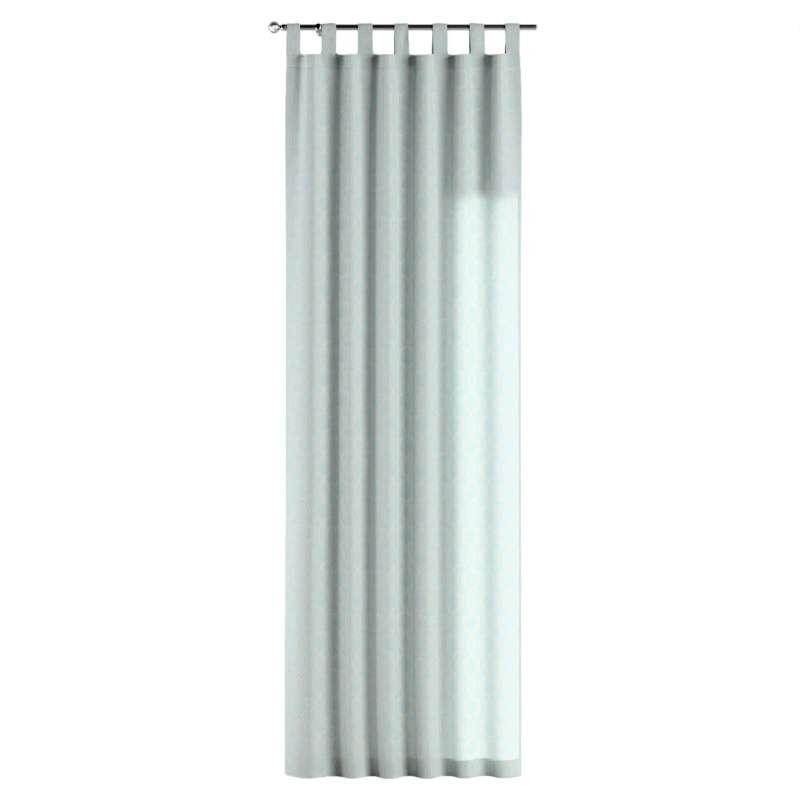 Gardin med stropper 1 stk. fra kollektionen Comics, Stof: 141-24