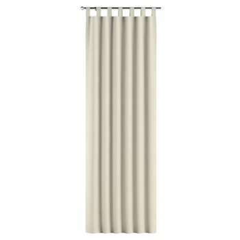 Füles függöny a kollekcióból Velvet  Lakástextil, Dekoranyag: 704-10