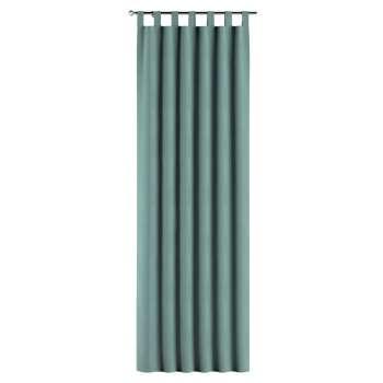 Füles függöny a kollekcióból Velvet  Lakástextil, Dekoranyag: 704-18