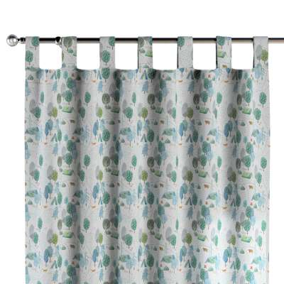 Tab top curtains 500-21 Collection Magic Collection