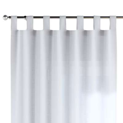 Tab top curtains 128-77 Collection Sweet Secret