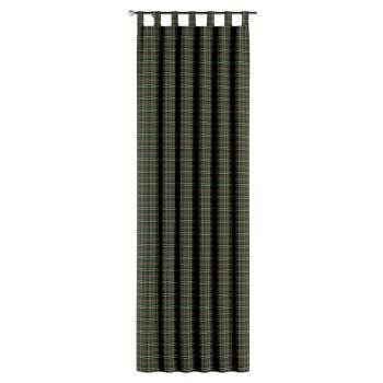 Füles függöny a kollekcióból Bristol Lakástextil, Dekoranyag: 142-69