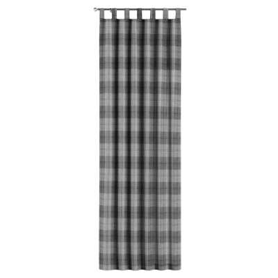 Záves na pútkach V kolekcii Edinburg, tkanina: 115-75