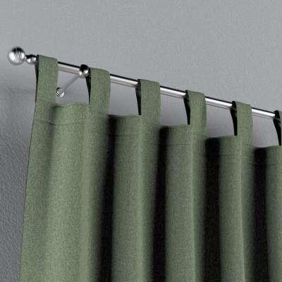 Záves na pútkach V kolekcii Amsterdam, tkanina: 704-44