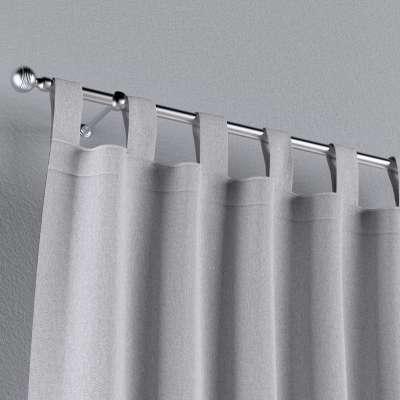 Záves na pútkach V kolekcii Amsterdam, tkanina: 704-45