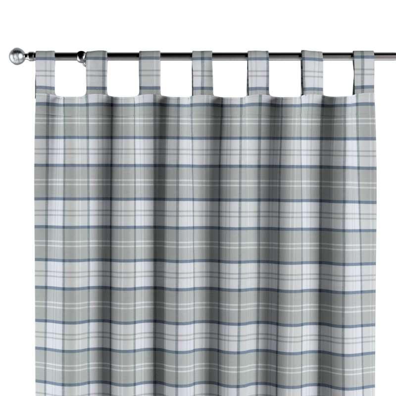 Záves na pútkach V kolekcii Bristol, tkanina: 143-65