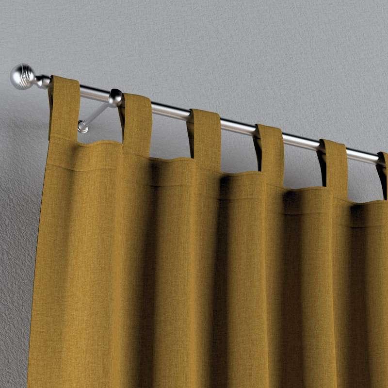 Gardin med stropper 1 stk. fra kolleksjonen City, Stoffets bredde: 704-82