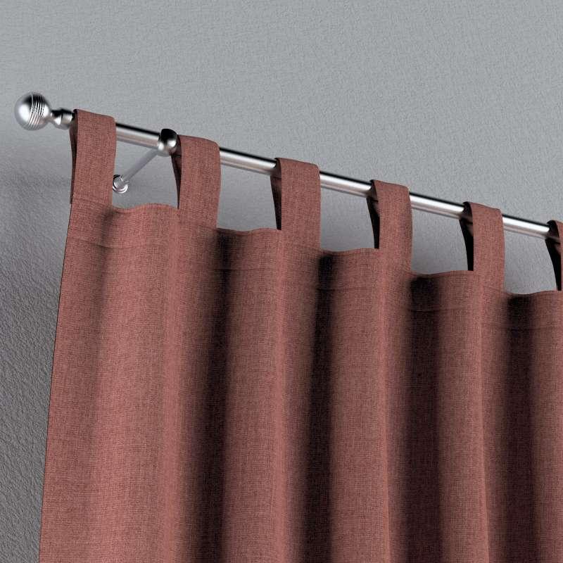 Gardin med stropper 1 stk. fra kolleksjonen City, Stoffets bredde: 704-84