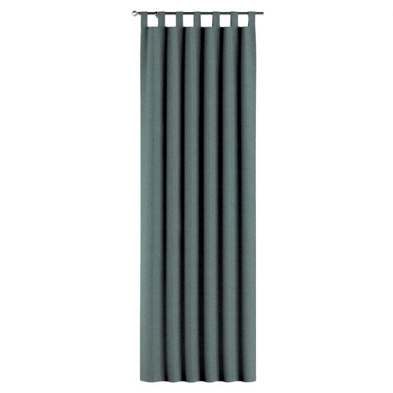 Gardin med stropper 1 stk. fra kolleksjonen City, Stoffets bredde: 704-85