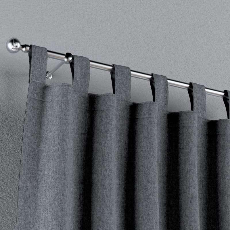 Gardin med stropper 1 stk. fra kolleksjonen City, Stoffets bredde: 704-86