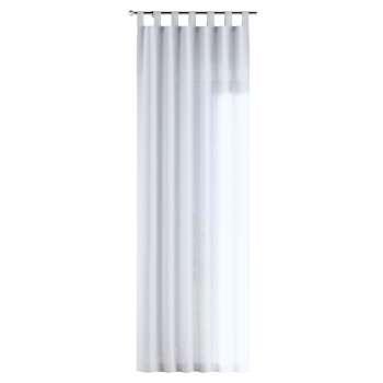 Kilpinio klostavimo užuolaidos 130 × 260 cm (plotis × ilgis) kolekcijoje Romantica, audinys: 128-77