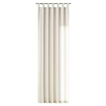 Gardin med stropper 1 stk. fra kolleksjonen Jupiter, Stoffets bredde: 127-00