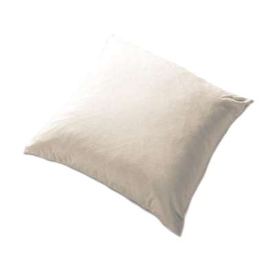 TOMELILLA pagalvėlės užvalkalas IKEA