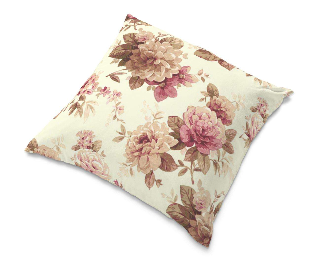 Tomelilla cushion cover in collection Mirella, fabric: 141-06